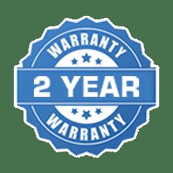 Warranty-Icon-1