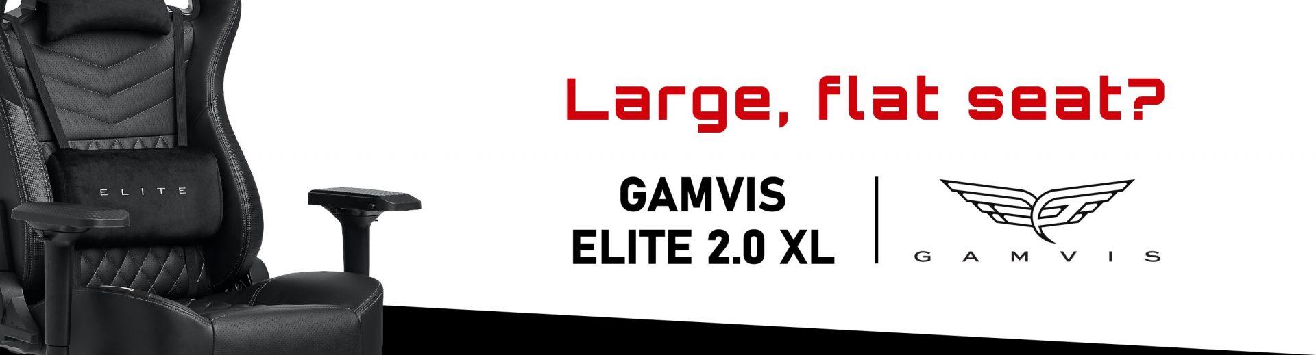 LARGE FLAT SEAT Elite (1)-min