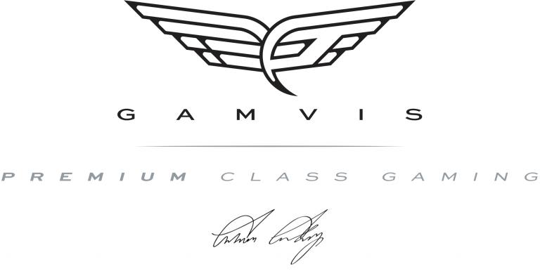 gamvis_logo_black_big_eng — kopia