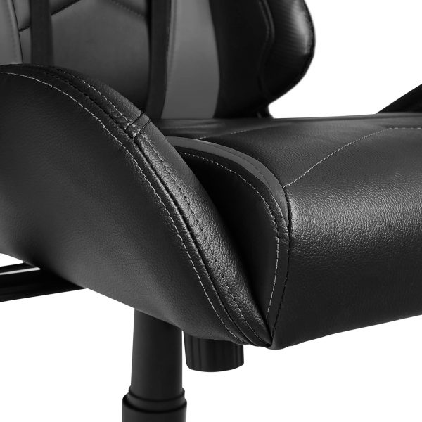 Gamvis_expert_leather_grey1_6